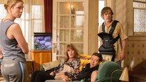 Comedy-Serien auf Amazon Prime: Das sind unsere 10 Highlights