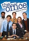 Poster The Office Staffel 7