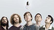"""Läuft """"Silicon Valley"""" auf Netflix? Die Serie im Stream"""