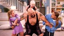 """The Big Show Show"" Staffel 2: Setzt Netflix die Sitcom fort?"