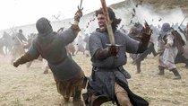 """""""El Cid"""" Staffel 3: Wann startet die dritte Runde?"""
