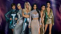 "Läuft ""Keeping Up with the Kardashians"" bei Netflix?"