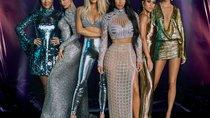 """Läuft """"Keeping Up with the Kardashians"""" bei Netflix? Die Serie im Stream"""