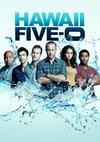 Poster Hawaii Five-0 Staffel 10