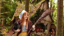 Märchenfilme auf Netflix: Diese Filme müsst ihr gesehen haben