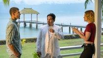 """""""Fantasy Island 2"""": Könnte eine Fortsetzung kommen?"""