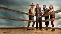 """""""The Ranch"""" Staffel 4: Wird es eine Fortsetzung geben?"""