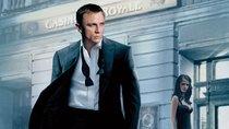 """""""Casino Royale"""" auf Netflix: Läuft der Blockbuster dort im Stream?"""