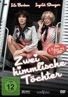 Poster Zwei himmlische Töchter Staffel 1