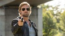 """""""Der letzte Bulle"""" auf Netflix: Läuft der Film zur Serie dort?"""
