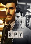 Poster The Spy Staffel 1