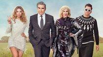 """""""Schitt's Creek"""" auf Netflix: Läuft die Serie dort im Stream?"""