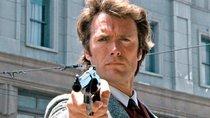 """""""Dirty Harry""""-Reihenfolge: So schaut ihr die Filme"""