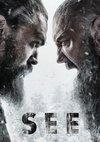 Poster See - Reich der Blinden Staffel 2
