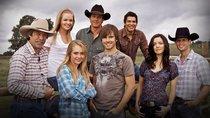 """""""Heartland"""" auf Netflix: Läuft die Serie im Stream?"""