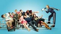 """""""Glee"""" Staffel 7: Wird die Kultserie fortgesetzt?"""
