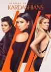 Poster Keeping Up with the Kardashians Staffel 12