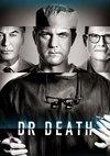 Poster Dr. Death Staffel 1