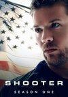 Poster Shooter Staffel 1