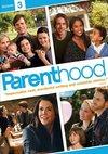 Poster Parenthood Staffel 3