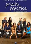 Poster Private Practice Staffel 4
