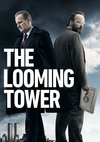 Poster The Looming Tower Staffel 1