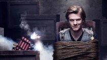 """""""MacGyver"""" auf Netflix: Läuft die Serie dort im Stream?"""