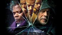 """""""Glass 2"""": Gibt es eine Fortsetzung für die Trilogie?"""