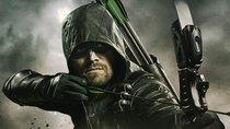 """""""Arrow"""" Staffel 9: Wie steht es um eine weitere Season?"""