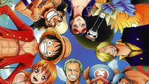 """""""One Piece""""-Reihenfolge: So seht ihr die Filme richtig"""