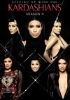 Poster Keeping Up with the Kardashians Staffel 11