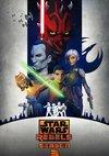 Poster Star Wars Rebels Staffel 3