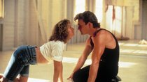 """""""Dirty Dancing 3"""": Fortsetzung offiziell bestätigt"""