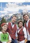 Poster Der Bergdoktor Staffel 4