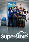 Poster Superstore Staffel 5