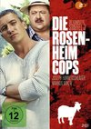 Poster Die Rosenheim-Cops Staffel 3