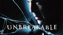 """""""Unbreakable"""" auf Netflix: Der Superheldenfilm im Stream"""