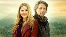 """""""Virgin River"""" Staffel 4: Wird die Netflix-Serie fortgesetzt?"""