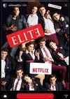 Poster Élite Staffel 1