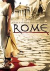 Poster Rom Staffel 2
