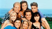 Serien der 90er: Unser Rückblick als Bestenliste