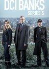 Poster Inspector Banks Staffel 5