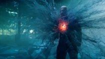"""""""Bloodshot 2"""": Wird es ein Sequel geben?"""