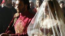 """""""Die Borgias"""" auf Netflix: Läuft die Serie dort im Stream?"""