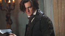 """""""Abraham Lincoln Vampirjäger 2"""": Wird erneut gejagt?"""