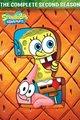 Poster SpongeBob Schwammkopf