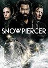 Poster Snowpiercer Staffel 2