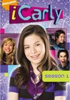 Poster iCarly Staffel 1