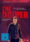 Poster The Driver Staffel 1