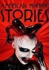 Poster American Horror Stories Staffel 1